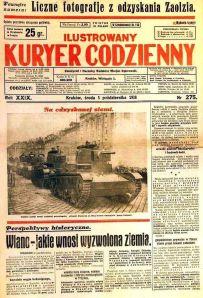 Ilustrowany_Kuryer_Codzienny_5_X_1938